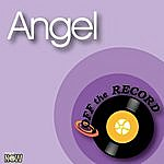 Off The Record Angel