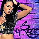 Childsplay Meet Me In Vegas (Feat. Rae Ray) - Single