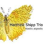 Matthew Shipp Elastic Aspects
