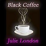 Julie London Black Coffee