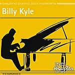Billy Kyle Beyond Patina Jazz Masters: Billy Kyle