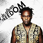 Dr. Alban Freedom