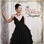 Molly Johnson The Molly Johnson Songbook