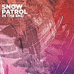 Snow Patrol In The End (Live From Glasgow)