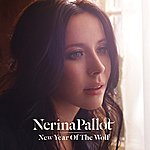 Nerina Pallot New Year Of The Wolf