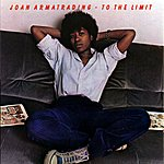 Joan Armatrading To The Limit