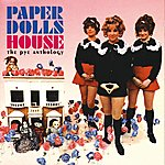 The Paper Dolls Paper Dolls House: The Pye Anthology