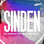 Sinden Pull Up Wheel Up (Featuring Natalie Storm)
