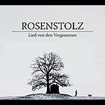 Rosenstolz Lied Von Den Vergessenen