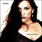 Regina Espinoza Ready - Single