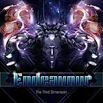 Endeavour The Third Dimension