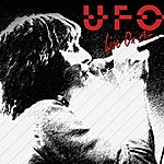 UFO Live On Air - Ep