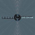 Focus Live On Air