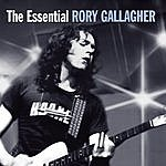 Rory Gallagher The Essential