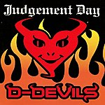 The D Devils Judgement Day