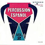 Al Caiola Percussion Espanol Vol. 2