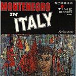 Hugo Montenegro Montenegro In Italy