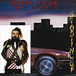 Roy Wood Starting Up (Reissue)