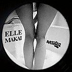 Makai Elle