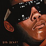 Killer Mike Big Beast (Feat. Bun B, T.I., And Trouble) Clean