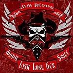 Jim Reeves Mona Lisa Lost Her Smile (Feat. U.S. Gringos)