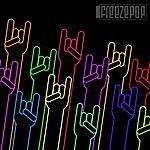 Freezepop Less Talk More Rokk: The Remixes