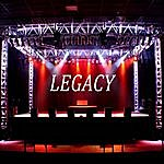 Legacy Don't Throw It All Away