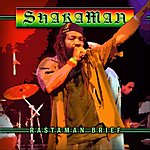 Shaka Man Rastaman Brief