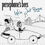 Persephone's Bees We've Just Begun