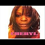 Cheryl Can't Do Without You