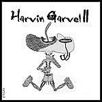 Holy Zoo Harvin Garvel II