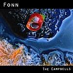 The Campbells Fonn