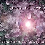 Voice Of Eye Seven Directions Divergent