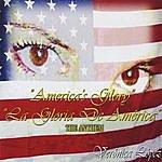 Veronica Lopez America's Glory
