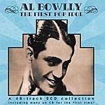 Al Bowlly The First Pop Idol