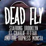 Brooklyn Dead Fly (Feat. Rupness Monsta & Charlie Fettah) - Single