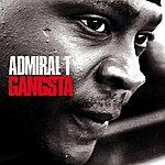 Admiral T Gangsta