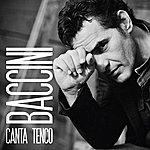 Francesco Baccini Baccini Canta Tenco