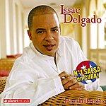 Issac Delgado Prohibido
