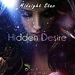 Midnight Star Hidden Desire
