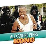 Alexandre Pires Kong