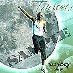 Tavion Sex Story Part 1 - Single