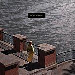 Nigel Wright Anna / Clear Eyed Plans