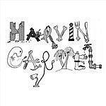 Holy Zoo Harvin Garvel I
