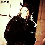 Regina Espinoza Promise - Single