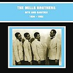 The Mills Brothers Hits And Rarities