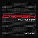 Crash Hold Your Breath