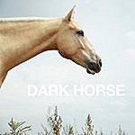 Darkhorse Dark Horse