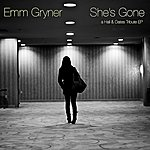 Emm Gryner She's Gone