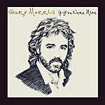 Gary Morris If You Were Mine